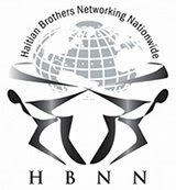 Check me out at HBNN!