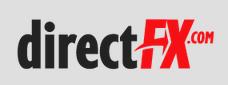 DirectFx
