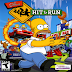 Full Game The Simpsons Hit And Run Download