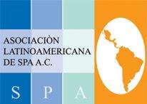 DELEGADO DE LA ASOCIACIÓN LATINOAMERICANA DE SPA (PERÚ)
