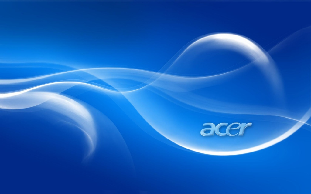 acer logo wallpaper latest best wallpapers 2011