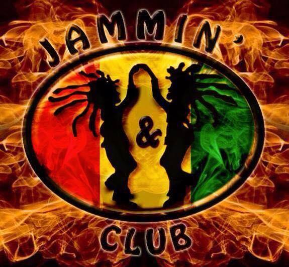 JAMMIN CLUB CHILE