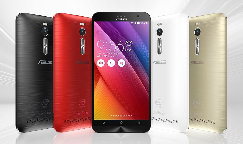 asus-zenfone-2-smartphones