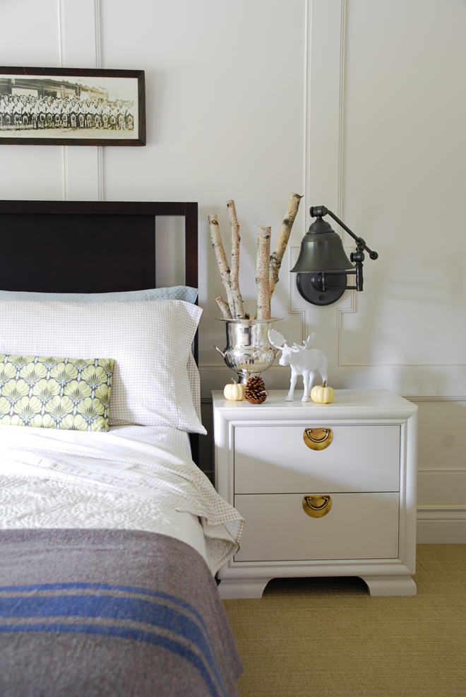 Finding My Own Style - Rambling Renovators on cottage bedroom curtains, cottage bedroom windows, dining room decorating, cottage bedroom storage, cottage bedroom accessories, cottage bedroom colors, cottage bedroom themes, cottage room, cottage master bedroom, cottage comforters, cottage bedroom style, cottage chic bedrooms, cottage bedroom blinds, cottage bathroom, cottage front yard ideas, cottage interior, cottage bedroom wallpaper, cottage design,