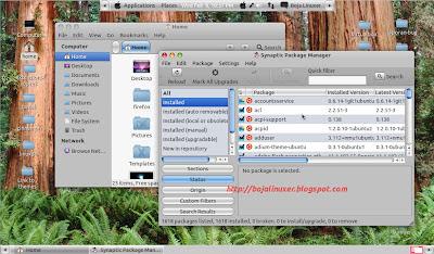 Macbuntu-Xii-gtk3