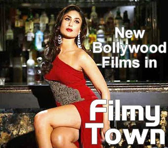 Latest Bollywood, Hollywood Films Reviews