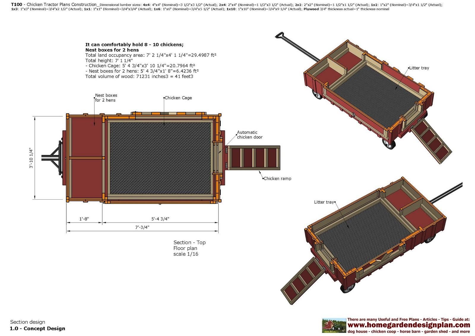 in addition Parts Diagram For Michelin Hydraulic Floor Jack Car Repair ...