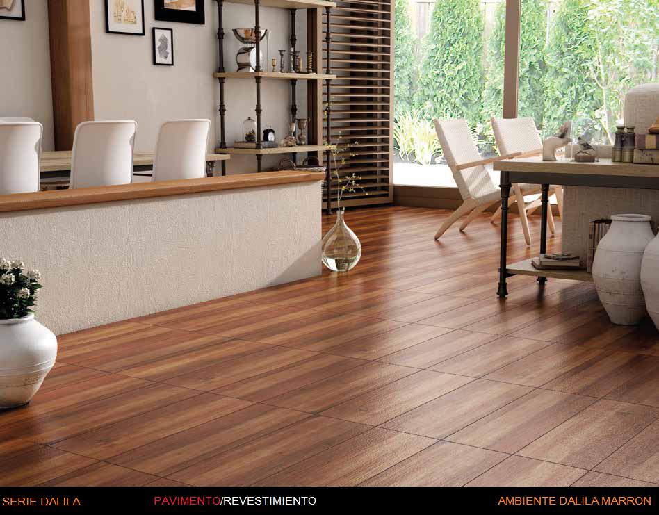 Pavimento gres imitacion madera trendy suelo imitacion for Plaqueta imitacion madera