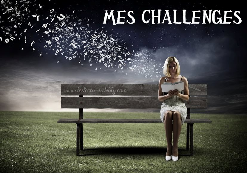 Mes Challenges