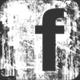 H&U in FB