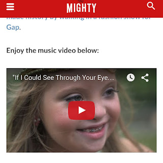 http://themighty.com/2015/09/music-video-imagines-a-world-though-the-eyes-of-children-with-special-needs/