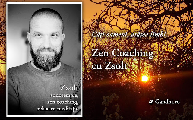 zen, coaching, lifecoaching, Cluj, meditatie,