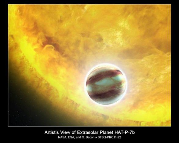Το Hubble έχει κοίταξεi τον ουρανό και είδε να καταγράφονται τα δεδομένα από ένα εκατομμύριο φορές.