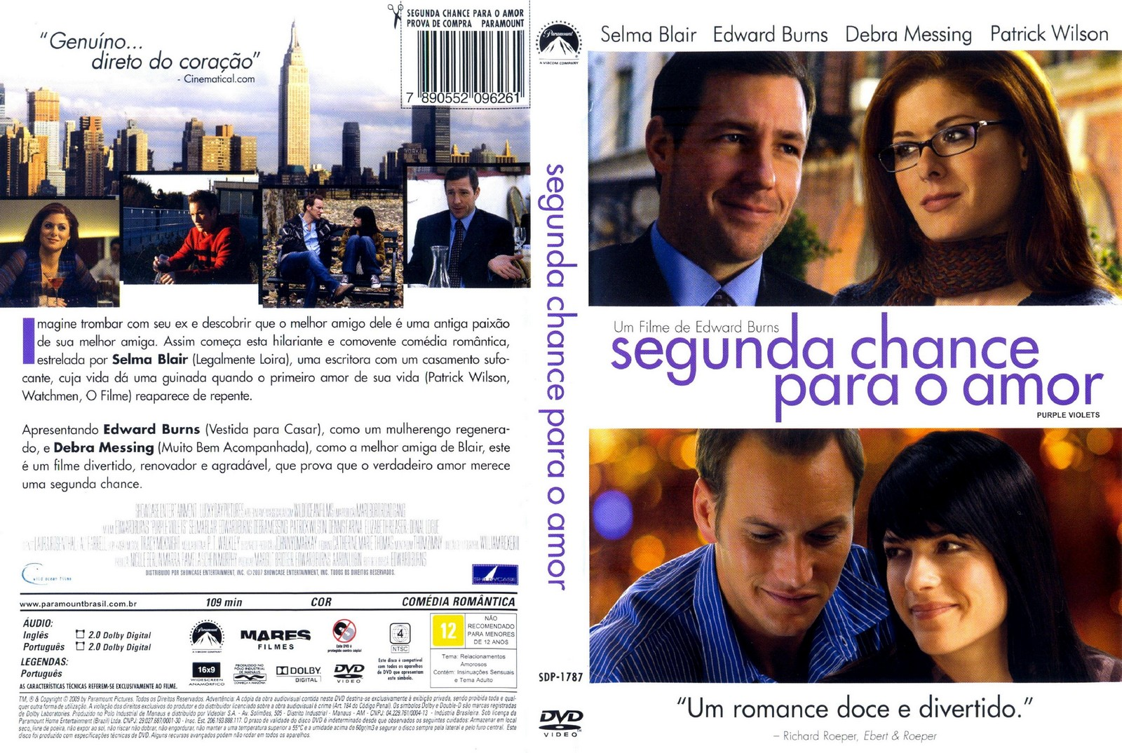 http://1.bp.blogspot.com/-lK5Qd-3q5a0/ULlBES2_5dI/AAAAAAAAAZ4/0gnNZ6BQEIw/s1600/Segunda+Chance+Para+O+Amor.jpg