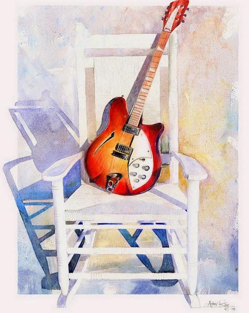 cuadros-con-musica