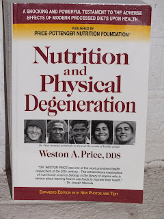 nutritional-and-physical-degeneration