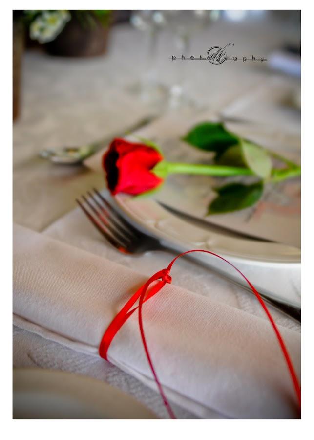 DK Photography 72 Marchelle & Thato's Wedding in Suikerbossie Part II  Cape Town Wedding photographer