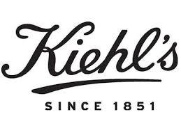www.kiehls.fr/