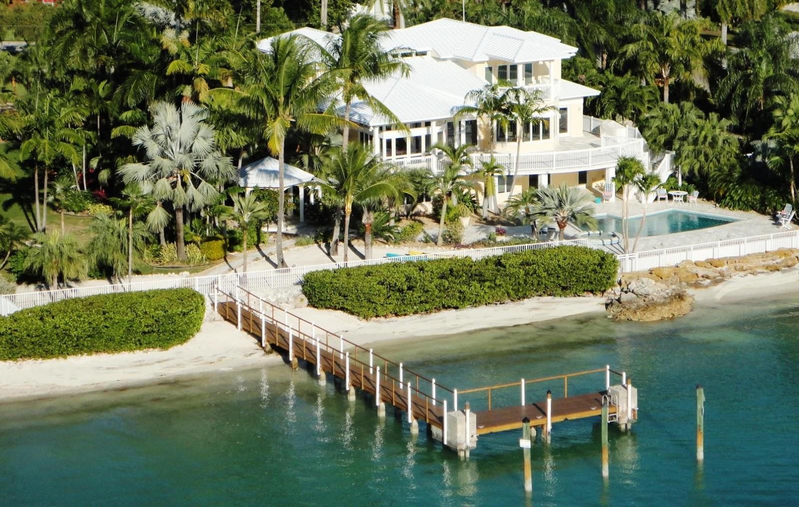 Top Beach Rental Income Properties In Florida Gulf