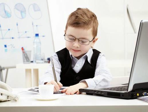 Contoh Usaha Sampingan Tanpa Modal Bisnis Menjanjikan