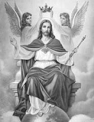 Regno Sociale di Gesù Cristo