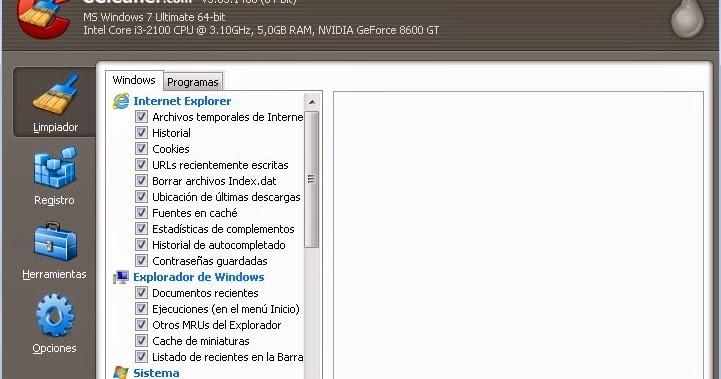 Serial Do Autocad 2010 64 Bits   Autos Post