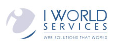 Iworld Services Pte Ltd