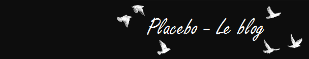 Placebo - Lucille Néflier