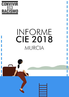 Informe CIE 2018