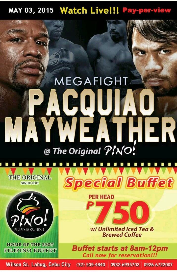 Pacquiao-vs-Mayweather-Pino-Restaurant