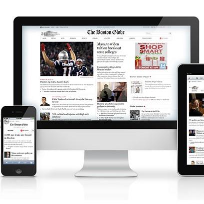Have Responsive Websites Overshadowed Separate Mobile Websites?