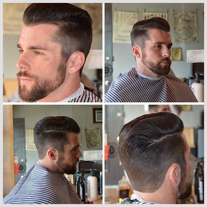 Globelstyle Men Hairstyle For Pakistani And Foreign Boys 2015 Style