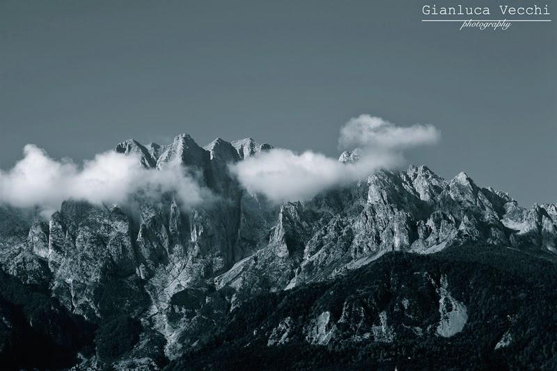 Visitare la Val Camonica