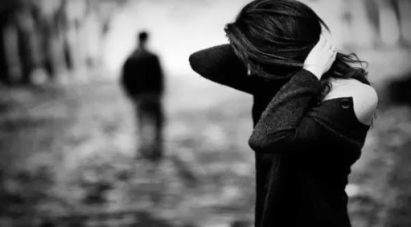 sms-d-amour-triste-5.jpg (600×331)