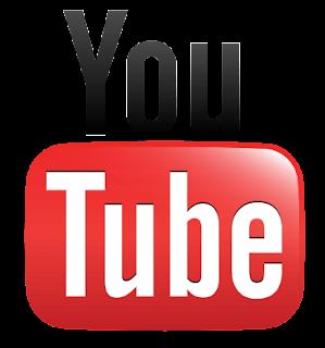 Bildergebnis für youtube favicon