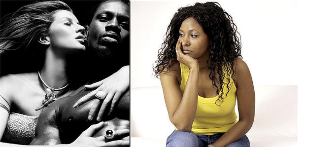 black-women-seducing-white-men