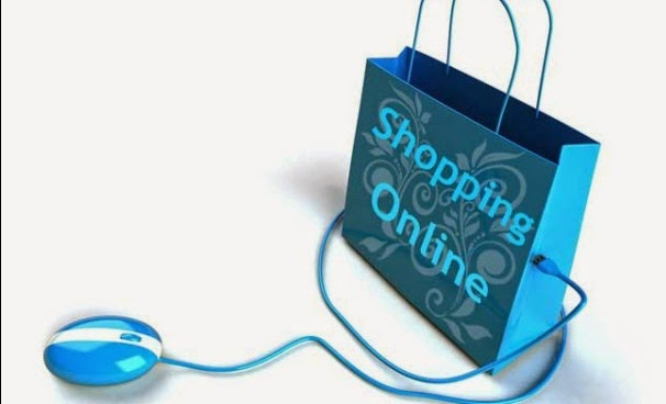 http://karangtarunabhaktibulang.blogspot.com/2014/09/cara-membeli-barang-secara-online-dengan-aman.html