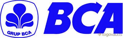 BCA cabang Kyai Caringin