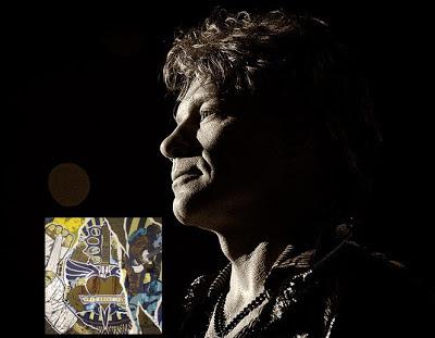 Download Album Bon Jovi What About Now