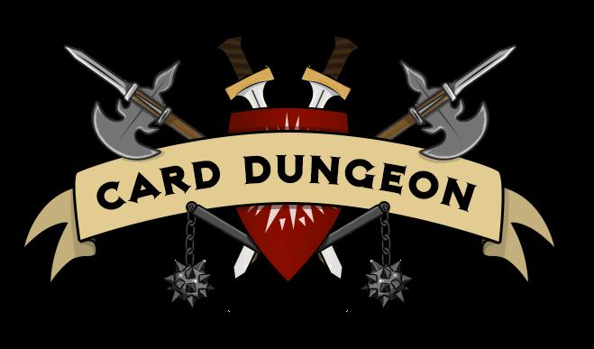Card Dungeon APK+DATA