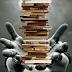 10 Metas literárias impossíveis para 2014