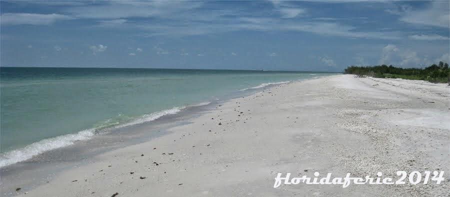 Florida ferie 2014
