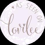 Lovilee