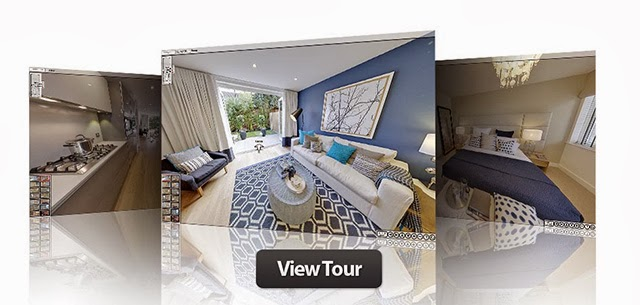 http://www.360imagery.co.uk/virtualtour/residential/crestnicholson/shaftesbury_gate/townhouse/index.html
