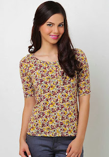 http://www.zalora.com.ph/REDGIRL-FLORAL-SCOOPNECK-TOP-107275.html