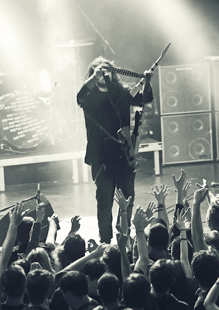 seether,rock,music