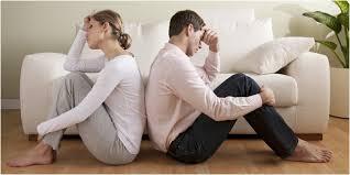 5 Kisah Perceraian Paling Kocak Sedunia