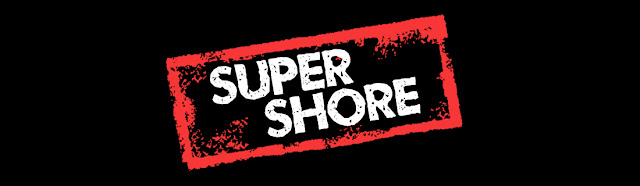 Super Shore Logo