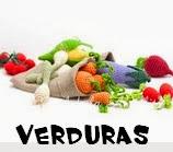 http://patronesamigurumis.blogspot.com.es/2014/01/patrones-verduras-y-hortalizas.html