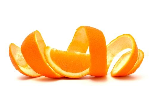 Aprenda Agora 6 Truques Caseiros Para Clarear Os Dentes Blog Nosso